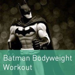 Batman-Bodyweight-Workout