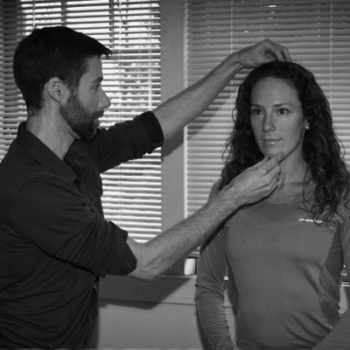Todd Hargrove Improving Movement In A Patient