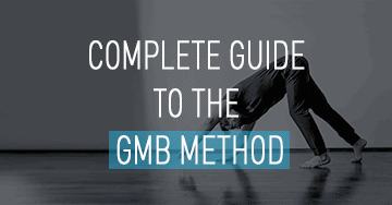 Complete guide to the GMB Method