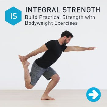 Integral Strength