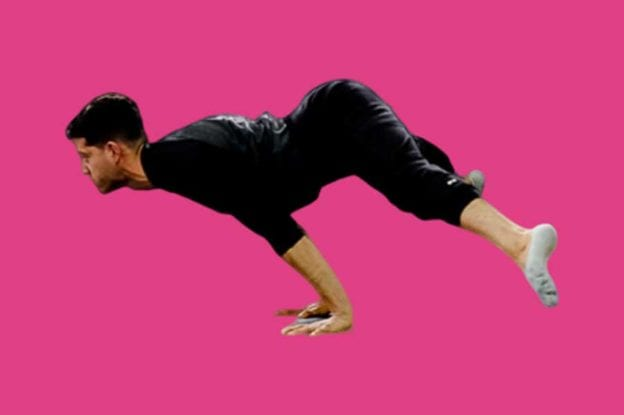 planche-push-up-advanced