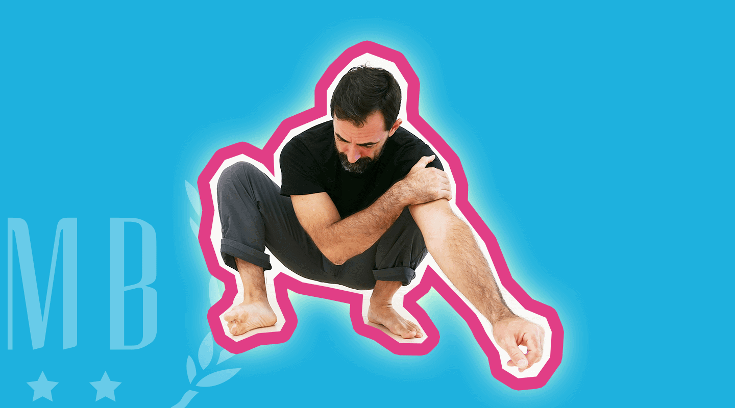GMB Healthy Feet Hero Image desktop