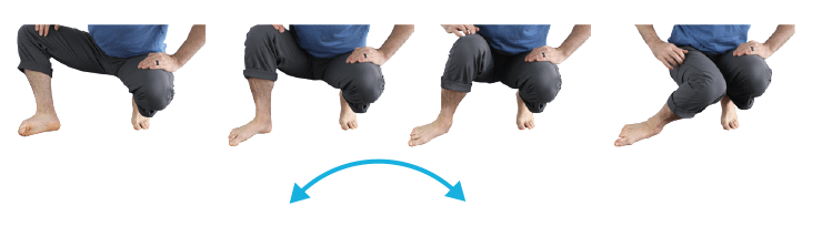 GMB-Healthy-Feet-squats-with-ankle-rotation
