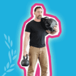 GMB Fitness Load Carry Exercises